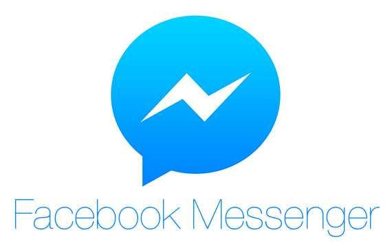 Facebook Messenger si aggiorna