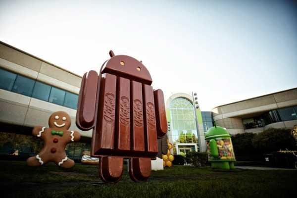 Sony Xperia Z, ZL, ZR e Tablet Z riceveranno Android 4.4 KitKat dal prossimo mese!