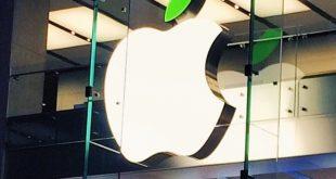 Prototipo di Apple iPhone phablet più alto del Samsung Galaxy Note 3