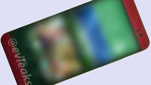 HTC M8 Ace | UN HTC One M8 in plastica in arrivo?