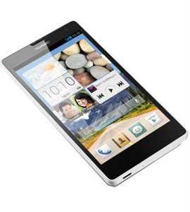HuaweiAscendG740.jpg2