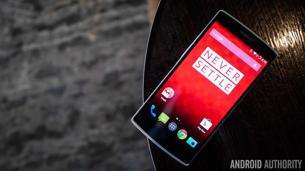 OnePlus One   Primi video hands on, foto e confronti con i rivali Android!