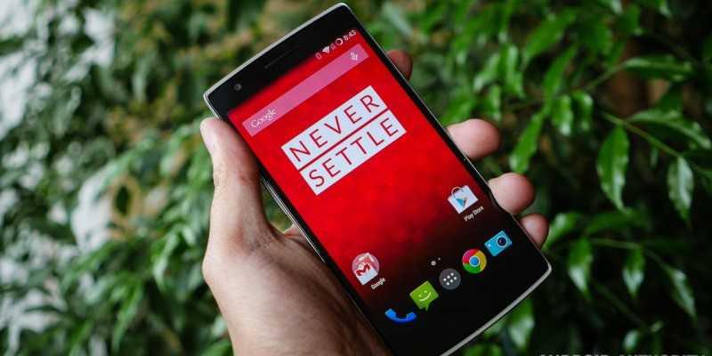 OnePlus One, nuova ondata di preordini