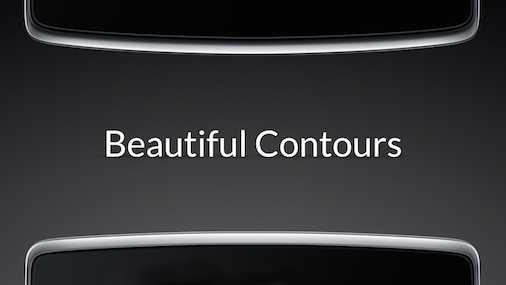 OnePlus One Ufficiale | Caratteristiche – immagini e video dell'atteso smartphone Android