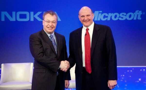 Microsoft Mobile: questo il nuovo nome di Nokia a partire dal 25 Aprile