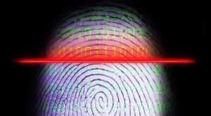 Samsung-Galaxy-S5-lettore-di-impronte