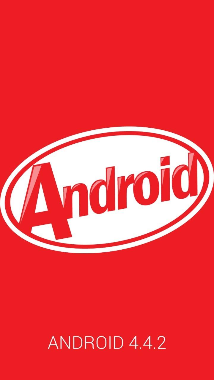Android 4.4.2 per Samsung Galaxy Note 2 finalmente disponibile il download