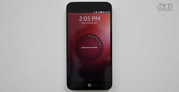 Ubuntu Touch, aspetto e funzioni in un video da tre minuti