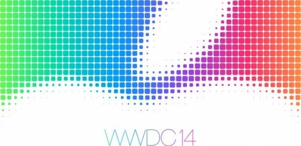 WWDC 2014 in diretta live streaming con noi