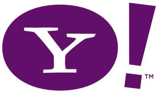 Frasi Di Buon Natale Yahoo.Yahoo Spinge Apple Ad Abbandonare Google Come Motore Di