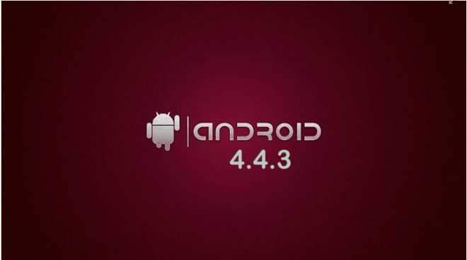 Android 4.4.3 KitKat | Iniziata la fase di test interna Google?