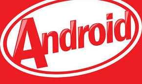 Android 4.4.3 in fase di roll out: minor update per piccoli cambiamenti