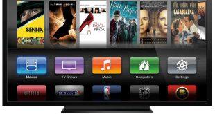 La nuova Apple TV integrerà anche Siri?