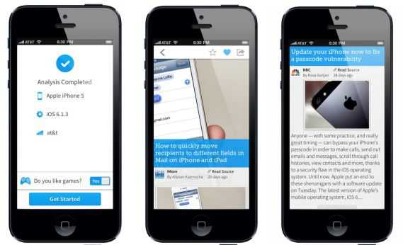 delorean-time-machine-iphone-app