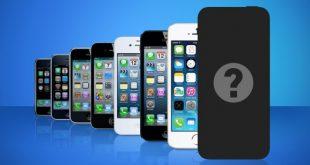 Apple iPhone 6 svelato in un breve video di 4 secondi!