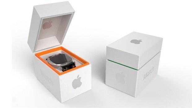 iWatch: Apple registra il marchio attraverso un prestanome?