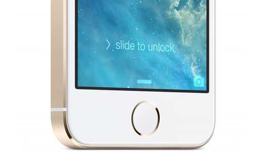 iphone_5s_fingerprint_touch_id_520x300x24_fill_hcef64e55