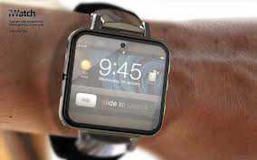 Apple iWatch sarà dotato di un sensore di raggi UV ?