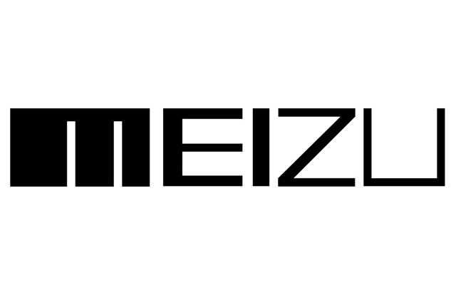 Meizu MX4 Pro: con tutta probabilità in data 26 Ottobre arriverà in due modelli?