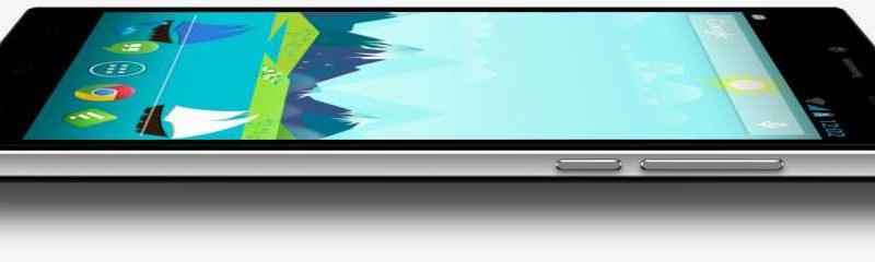 Ekoore presenta Ocean Z: top di gamma a soli 299 euro!