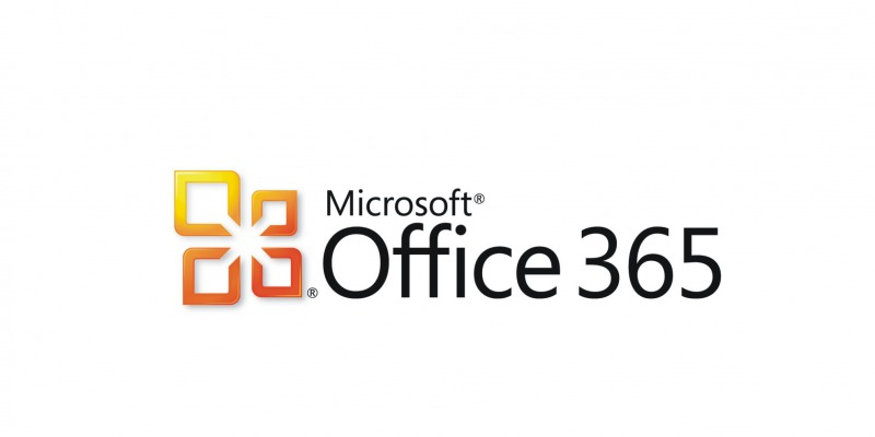 Attiva distribuisce Office 365 per iPad, da oggi disponibile