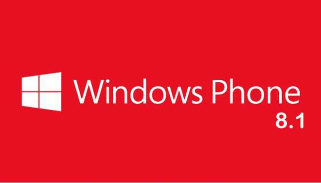 "Windows Phone 8.1 Developer Preview ""rilasciato"""