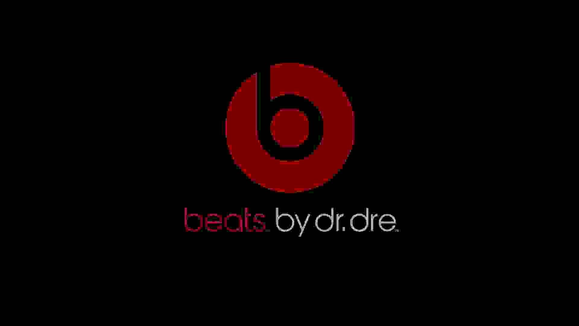 Apple acquista Beats Audio per 3 miliardi dollari