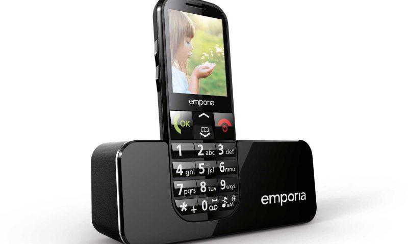 Arriva emporiaECO, per comunicare in semplicità e sicurezza ovunque