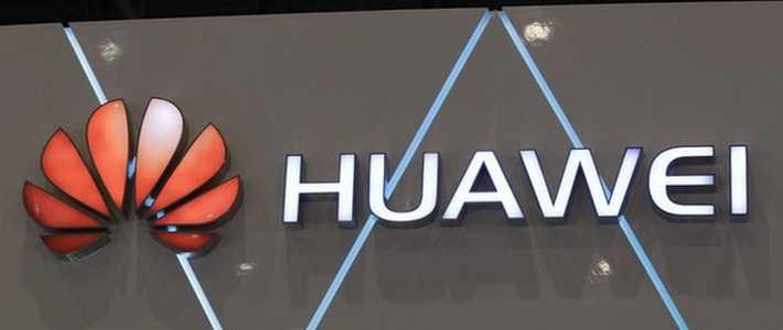 Huawei Mulan: svelato il nuovo Huawei dai benchmark?
