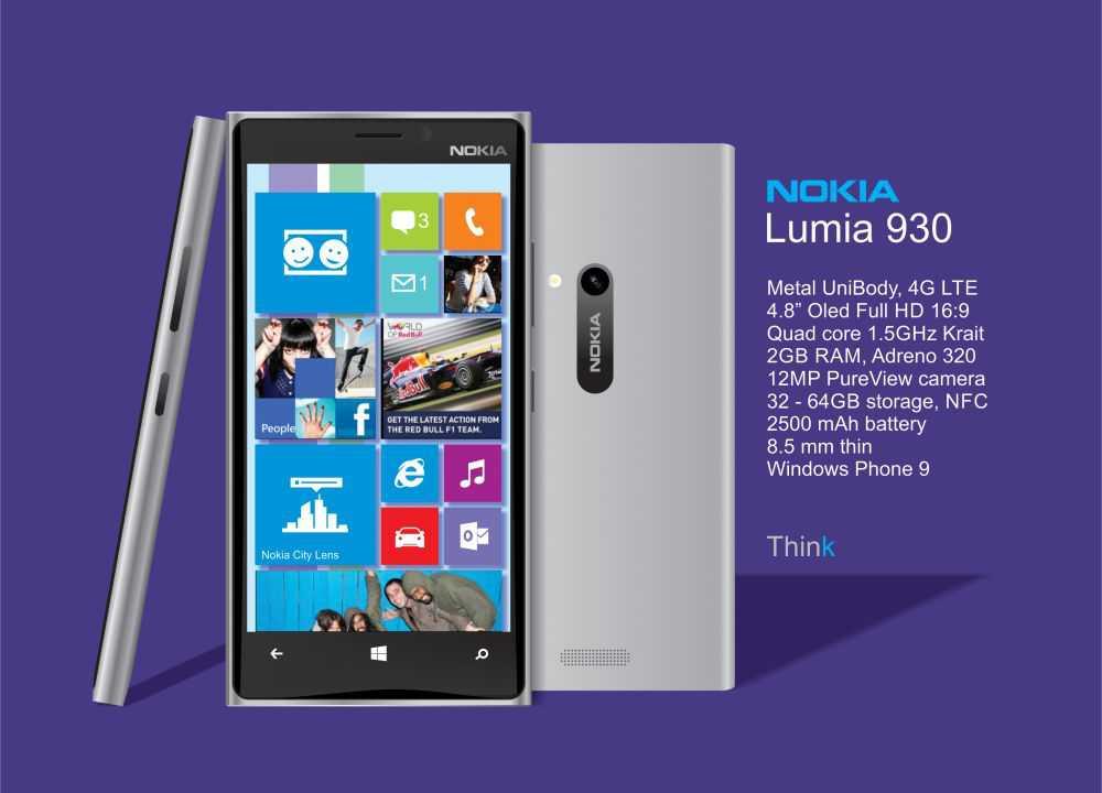 Nokia Lumia 930: ecco un test di resistenza ai graffi (video)