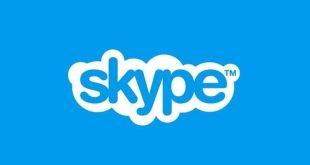 Attentato Parigi, Microsoft rende gratis le chiamate di Skype per alcuni giorni