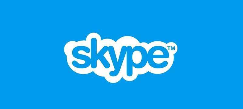 Skype, l'universal app per Windows 10 Mobile finalmente disponibile