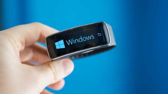 Smartwatch Microsoft compatibile con iOS e Android