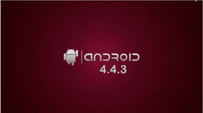 Android 4.4.3 avvistato sul sito di sviluppo Samsung