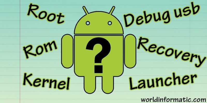 Guida | Sbloccare un dispositivo Android con password dimenticata o errata!