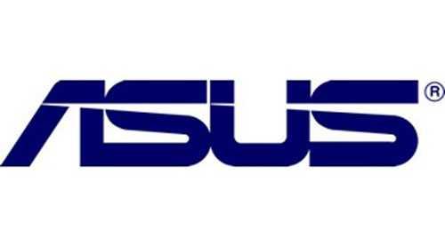 Il nuovo Asus Fonepad 8 potrebbe fare la sua comparsa in questo mese di Ottobre ad un prezzo di 200 euro