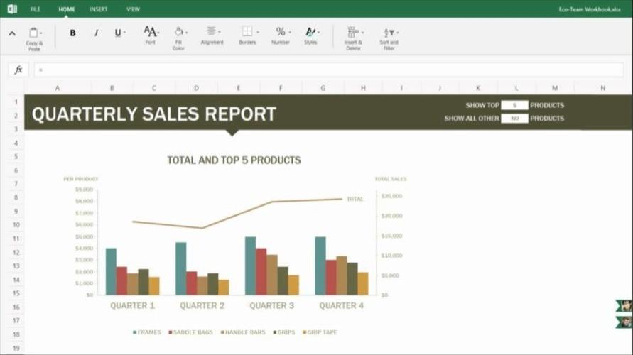 Office 2015 diventa touch? Ecco alcune immagini leaked!