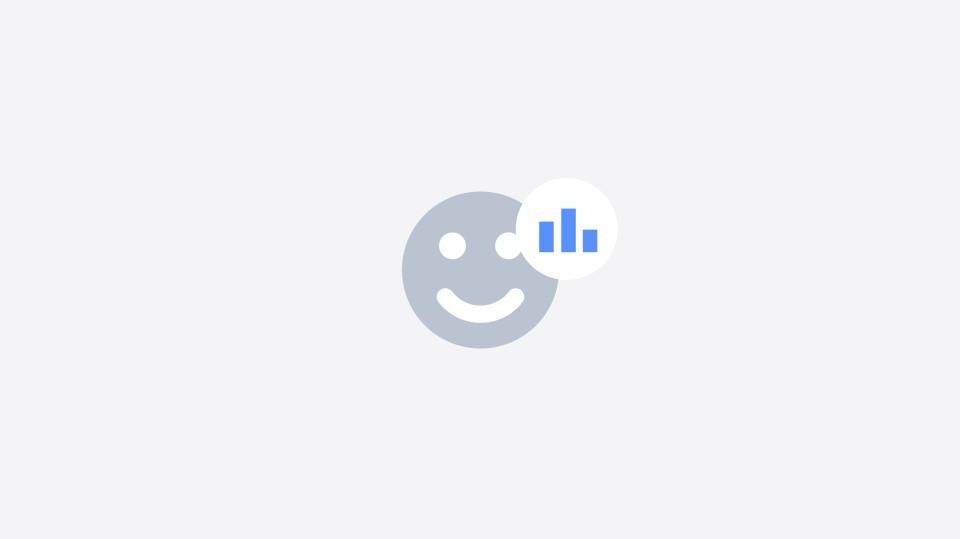 Facebook imiterà Shazam su Android ed iOS riconoscendo canzoni e serie tv !