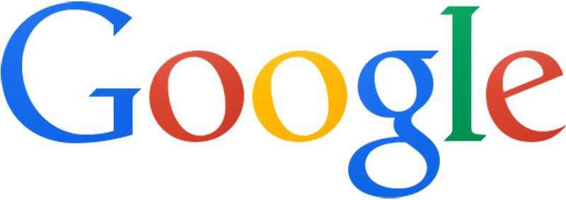 Google si avvia a ritirare i propri ingegneri dalla Russia