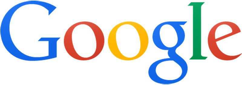 Google è il miglior posto di lavoro al mondo, altro che Apple