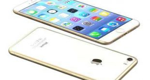 Apple iPhone 6: avrà una ricarica wireless
