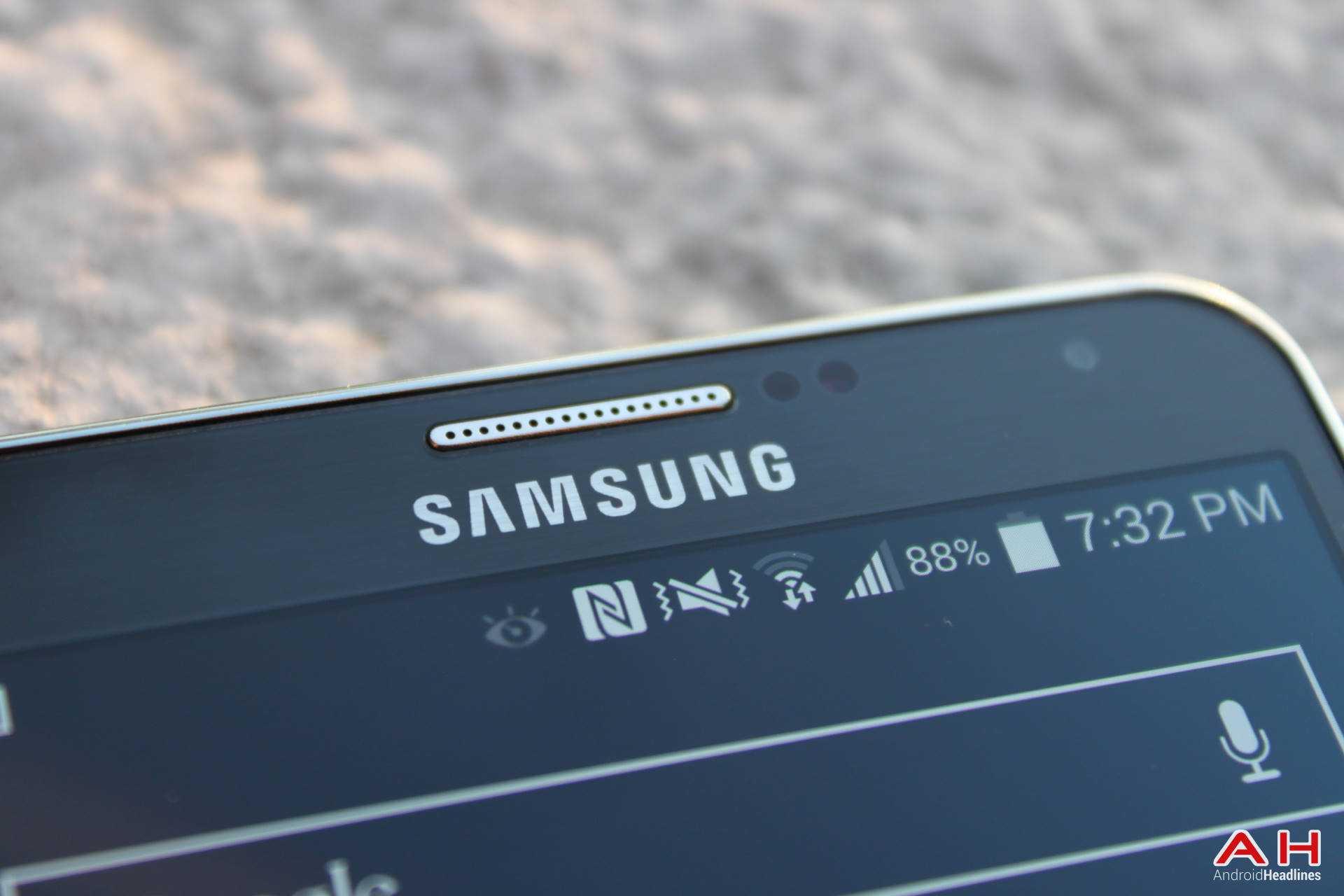 Galaxy Note 4, le specifiche tecniche appaiono in AnTuTu Benchmark