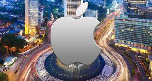 Video con specifiche Apple iPhone 6 in anteprima!