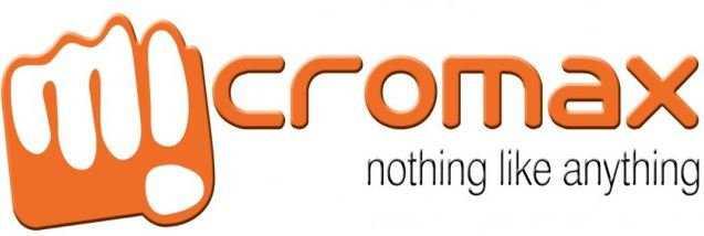 Micromax presenta due smartphone WP low-cost