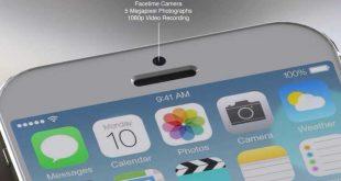 Ecco la scocca del nuovo iPhone 6 di Apple in altre immagini!