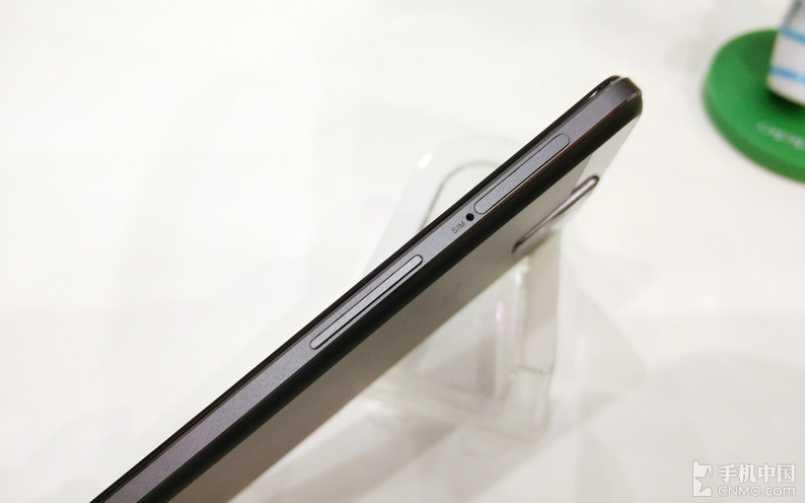 Nuovo Oppo R3 ecco lo smartphone LTE più sottile al mondo
