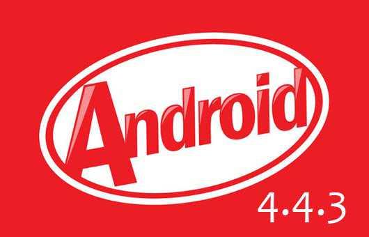 Problemi con Android 4.4.3 KitKat per Nexus 4 e Nexus 5 ?