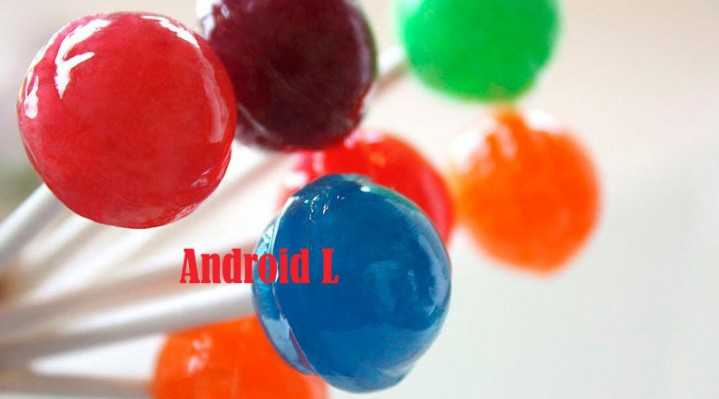 Rumor: avvistato il Galaxy S5 Google Play Edition
