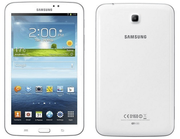 android-samsung-galazy-tab-3-7-02