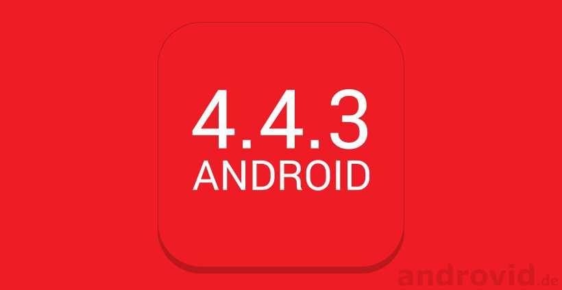 Con Android 4.4.3 arriva il nuovo Dialer di Google | Immagini e Download |